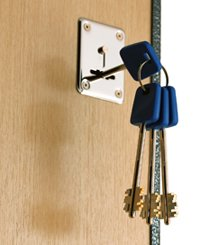 St Petersburg Emergency Locksmith St Petersburg, FL 727-264-5581