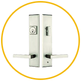 St Petersburg Emergency Locksmith, St Petersburg, FL 727-264-5581